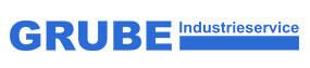 Grube GmbH – Grube Industrieservice GmbH